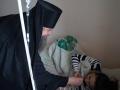 elets-2014-vizit-episkopa-maksima-v-gorodskuyu-bolnicu-2-52