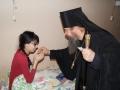 elets-2014-vizit-episkopa-maksima-v-gorodskuyu-bolnicu-2-53