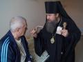 elets-2014-vizit-episkopa-maksima-v-gorodskuyu-bolnicu-2-54