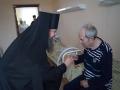elets-2014-vizit-episkopa-maksima-v-gorodskuyu-bolnicu-2-55