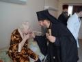elets-2014-vizit-episkopa-maksima-v-gorodskuyu-bolnicu-2-56
