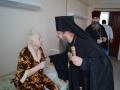elets-2014-vizit-episkopa-maksima-v-gorodskuyu-bolnicu-2-57