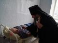 elets-2014-vizit-episkopa-maksima-v-gorodskuyu-bolnicu-2-58
