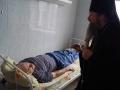 elets-2014-vizit-episkopa-maksima-v-gorodskuyu-bolnicu-2-59