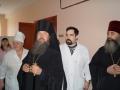 elets-2014-vizit-episkopa-maksima-v-gorodskuyu-bolnicu-2-60