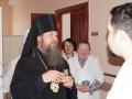 elets-2014-vizit-episkopa-maksima-v-gorodskuyu-bolnicu-2-61