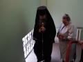elets-2014-vizit-episkopa-maksima-v-gorodskuyu-bolnicu-2-62