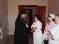 elets-2014-vizit-episkopa-maksima-v-gorodskuyu-bolnicu-2-63