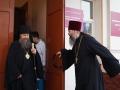elets-2014-vizit-episkopa-maksima-v-gorodskuyu-bolnicu-2-64