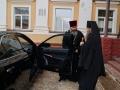 elets-2014-vizit-episkopa-maksima-v-gorodskuyu-bolnicu-2-65