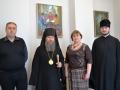 el-eparhy_2014_episkop_maksim_kolledzh_iskusstv_001
