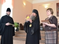 el-eparhy_2014_episkop_maksim_kolledzh_iskusstv_004