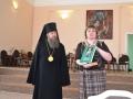 el-eparhy_2014_episkop_maksim_kolledzh_iskusstv_005
