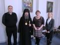 el-eparhy_2014_episkop_maksim_kolledzh_iskusstv_006
