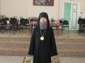 el-eparhy_2014_episkop_maksim_kolledzh_iskusstv_008