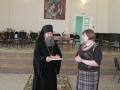 el-eparhy_2014_episkop_maksim_kolledzh_iskusstv_010