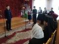 elets-2014-vstrecha-v-pravoslavnoj-gimnazii-02