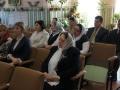 elets-2014-vstrecha-v-pravoslavnoj-gimnazii-04