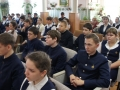 elets-2014-vstrecha-v-pravoslavnoj-gimnazii-05