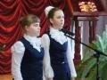elets-2014-vstrecha-v-pravoslavnoj-gimnazii-06