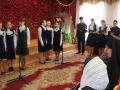 elets-2014-vstrecha-v-pravoslavnoj-gimnazii-07