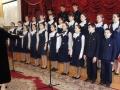 elets-2014-vstrecha-v-pravoslavnoj-gimnazii-09