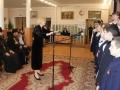 elets-2014-vstrecha-v-pravoslavnoj-gimnazii-10