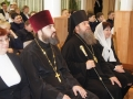 elets-2014-vstrecha-v-pravoslavnoj-gimnazii-11