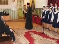elets-2014-vstrecha-v-pravoslavnoj-gimnazii-12