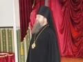 elets-2014-vstrecha-v-pravoslavnoj-gimnazii-13