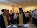 elets-2014-episkop-maksim-shkola-internat-5-02