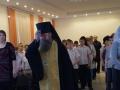 elets-2014-episkop-maksim-shkola-internat-5-04