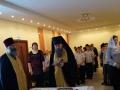 elets-2014-episkop-maksim-shkola-internat-5-05