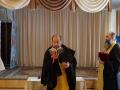 elets-2014-episkop-maksim-shkola-internat-5-06