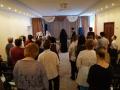 elets-2014-episkop-maksim-shkola-internat-5-07