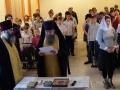 elets-2014-episkop-maksim-shkola-internat-5-08