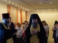 elets-2014-episkop-maksim-shkola-internat-5-09