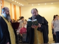 elets-2014-episkop-maksim-shkola-internat-5-10