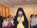 elets-2014-episkop-maksim-shkola-internat-5-11