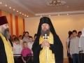 elets-2014-episkop-maksim-shkola-internat-5-12