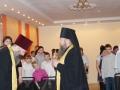elets-2014-episkop-maksim-shkola-internat-5-13