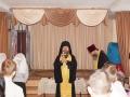 elets-2014-episkop-maksim-shkola-internat-5-14