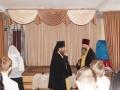 elets-2014-episkop-maksim-shkola-internat-5-15