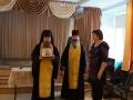 elets-2014-episkop-maksim-shkola-internat-5-16