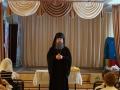 elets-2014-episkop-maksim-shkola-internat-5-19