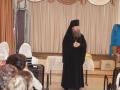 elets-2014-episkop-maksim-shkola-internat-5-20