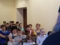 elets-2014-episkop-maksim-shkola-internat-5-22