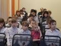 elets-2014-episkop-maksim-shkola-internat-5-23