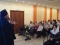 elets-2014-episkop-maksim-shkola-internat-5-24