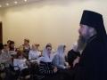 elets-2014-episkop-maksim-shkola-internat-5-25